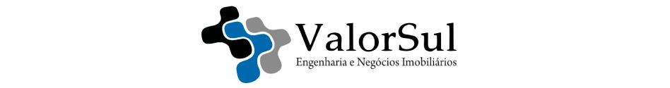 ValorSul, Engenharia e Negócios