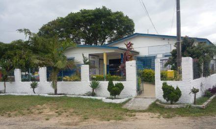 Troco Solidário: Havan beneficia Casa da Fraternidade