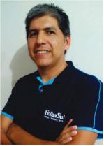 Cristian Mello