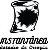 Instantânea