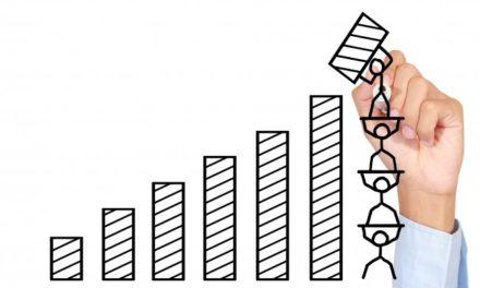 Número de associados a cooperativas de crédito cresceu 42,3%