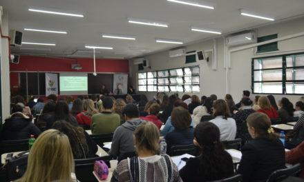 Unesc realiza evento internacional para debater e valorizar a educação