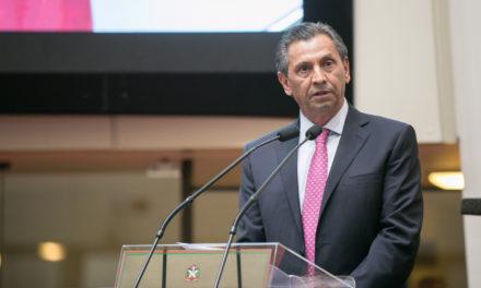 Alesc revoga prisão de Julio Garcia (PSD) mais uma vez