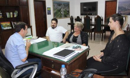 Consumidores de Maracajá terão Procon Municipal