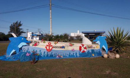 28ª Festa do Peixe acontece nos dias 01 a 04 de agosto