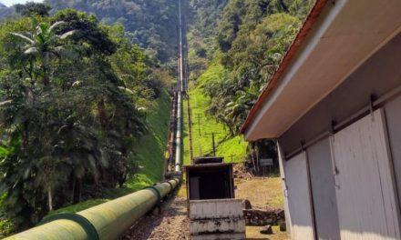 IMA  e CELESC firmam parceira para criação de uma nova unidade de conservação ambiental