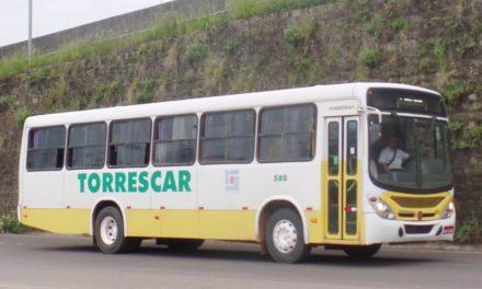 TORRESCAR REAJUSTARÁ TARIFA DOS ÔNIBUS EM TORRES