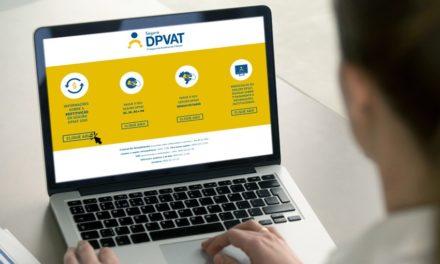 Restituição do DPVAT pode ser solicitada a partir de hoje