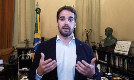 Governo Gaúcho determina fechamento de comércio até 15 de abril em todo o Estado