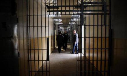 Justiça manda soltar mais de mil detentos em SC por causa da pandemia do novo coronavírus