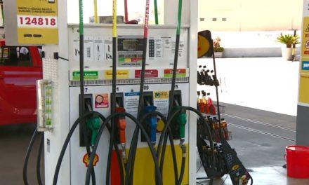 Petrobras reduz gasolina em 12% e diesel em 7,5% nas refinarias a partir de quinta-feira