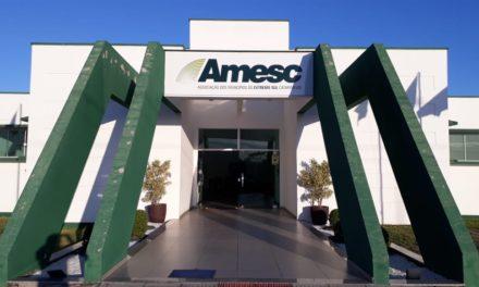 AMESC solicita 20 leitos de UTI ao estado