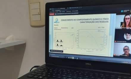 Em meio à pandemia, Unesc inicia defesas de mestrado com o uso da tecnologia