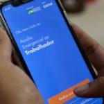 Auxílio emergencial é negado a 6 mil catarinenses; há recursos em sobra