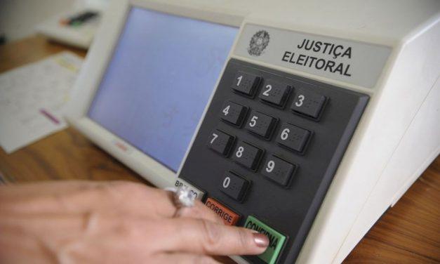 Congresso avalia adiar eleições 2020 sem prorrogação de mandato