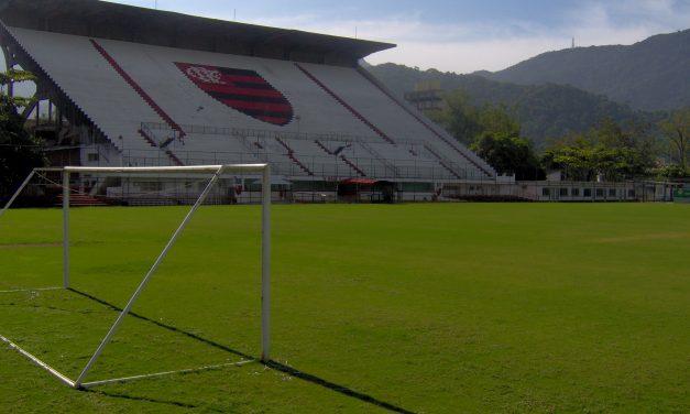 A canalhice no Flamengo