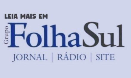 Santa Rosa do Sul contabiliza novos casos de Covid-19