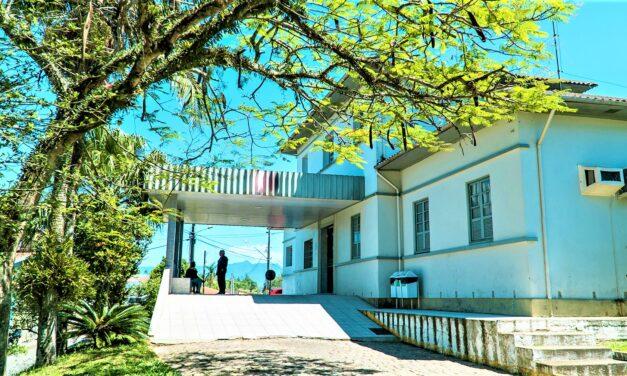Hospital São Judas Tadeu anuncia novo Diretor Técnico