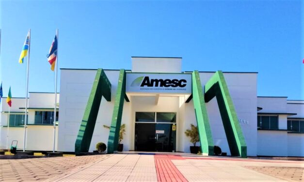 Amesc se mobiliza para evitar fechamento da Clínica de Nefrologia-Hemodiálise