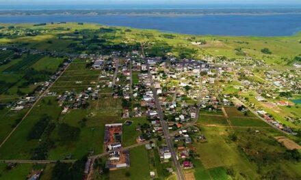 Samae de Santa Rosa do Sul aprimorando o abastecimento de água
