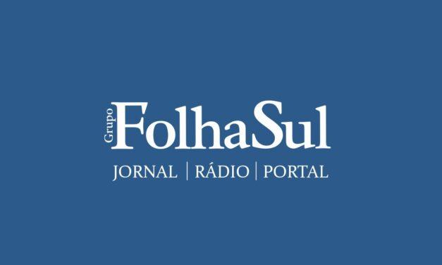 Bombeiro Militar captura fugitivo do Presídio Regional de Araranguá