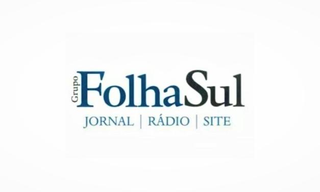 Alesc aprova R$ 20 milhões para hospitais filantrópicos e clínicas de hemodiálise