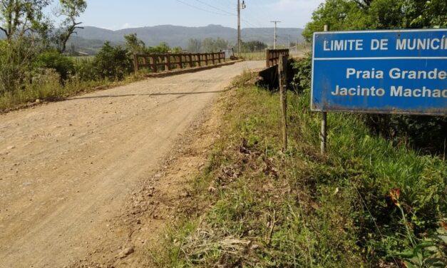Governador Moisés veta PL que previa mais recursos para rodovias estaduais