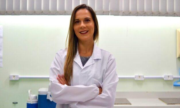 Unesc coordena no Brasil o maior estudo colaborativo internacional para coletar dados de alta qualidade sobre a pandemia de Covid – 19