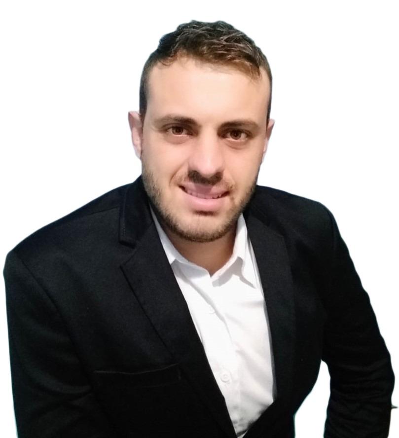 Filipe Daboit