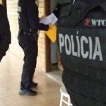 Polícia Civil emite nota sobre as investigações do roubo ao Banco do Brasil