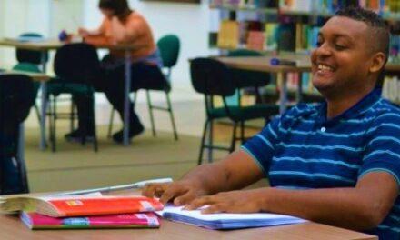 Unesc promove Semana da Pessoa Com Deficiência no formato virtual