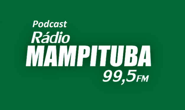 Em entrevista a Rádio Mampituba FM, Dra Sandra Aparecida Manenti falou sobre o câncer de mama