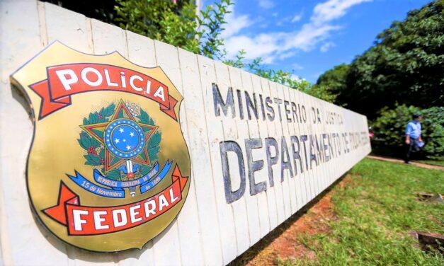 Lava Jato: Polícia Federal cumpre mandados por fraudes na Petrobras
