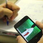 Censo mostra que ensino a distância ganha espaço no ensino superior