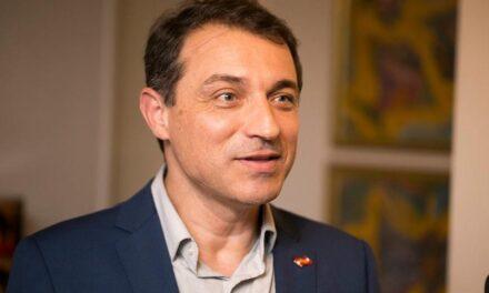 Respiradores: MPF arquiva inquérito contra Carlos Moisés