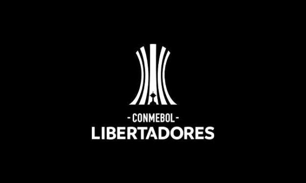 Adiado jogo entre Inter e Boca Juniors pela Libertadores após morte de Maradona