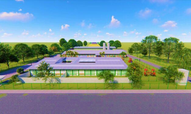 Sombrio tem Plano de Contingência Municipal para a Educação