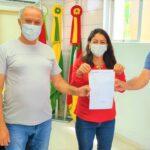 Prefeitura recebe 150 mil reais de Deputado do PSC para Hospital Dom Joaquim