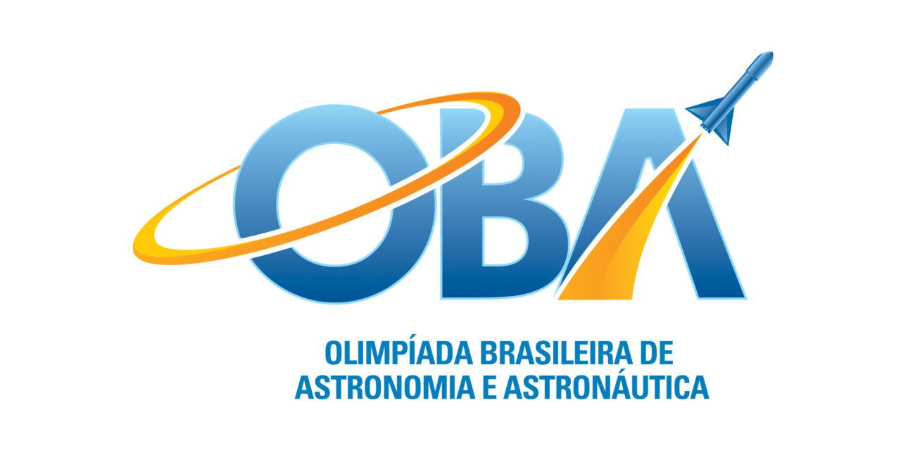 Estudantes do IFC Santa Rosa do Sul conquistam medalhas na Olimpíada Brasileira de Astronomia e Astronáutica