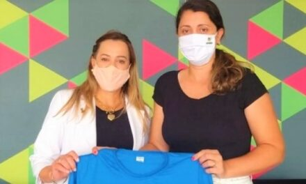 Unesc Araranguá recebe lideranças para articulações de novos projetos