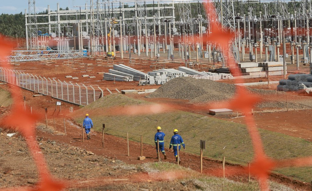 PIB de Santa Catarina encolheu 1,69% em 2020, indica BC
