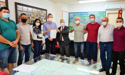 APAE de Sombrio recebe R$ 100 mil em emenda