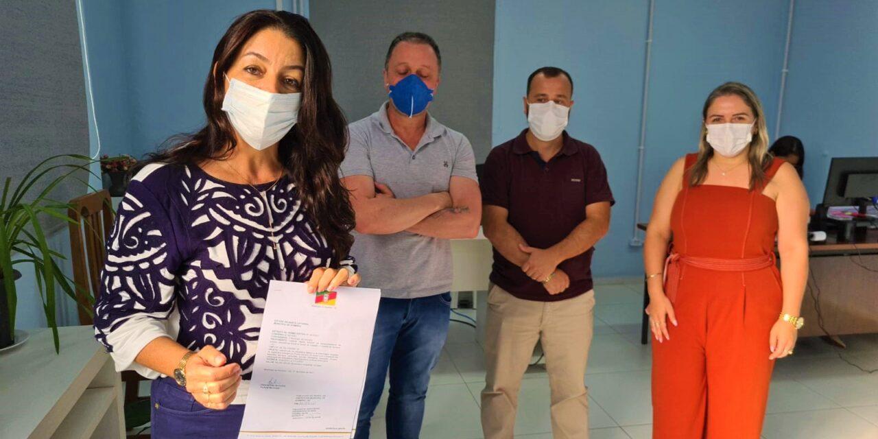 Ajuda a hospitais nas mãos dos vereadores de Sombrio