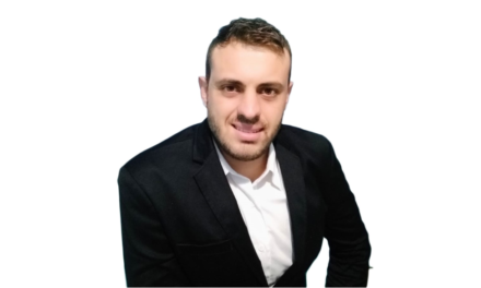 Filipe Daboit: Grenal 430 será de testes e observações na Arena