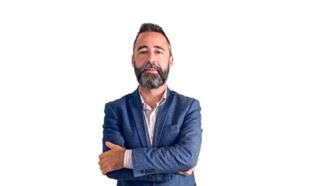 A nova opção para pagamento de pedágios; e Michel Temer se engraçando para 2022