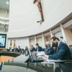 Previdência: Governo e relatores definem mudanças nesta terça-feira