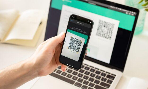 WhatsApp Web vai funcionar mesmo com smartphone desligado ou sem acesso a internet