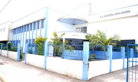 Câmara de vereadores de Araranguá realiza audiência pública no bairro Divinéia