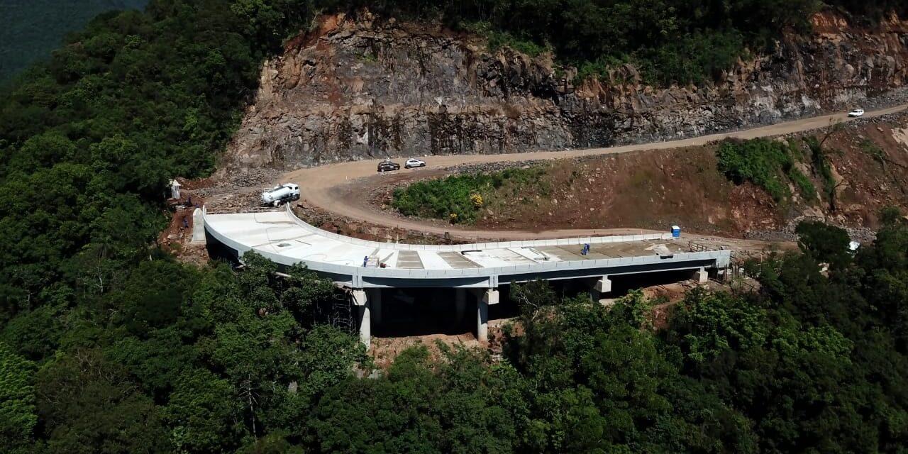 Assembleia aprova recurso de R$ 15 milhões para Rocinha, em Timbé do Sul