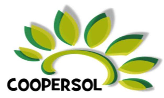 Assembléia Extraordinária da Coopersol em Santa Rosa do Sul